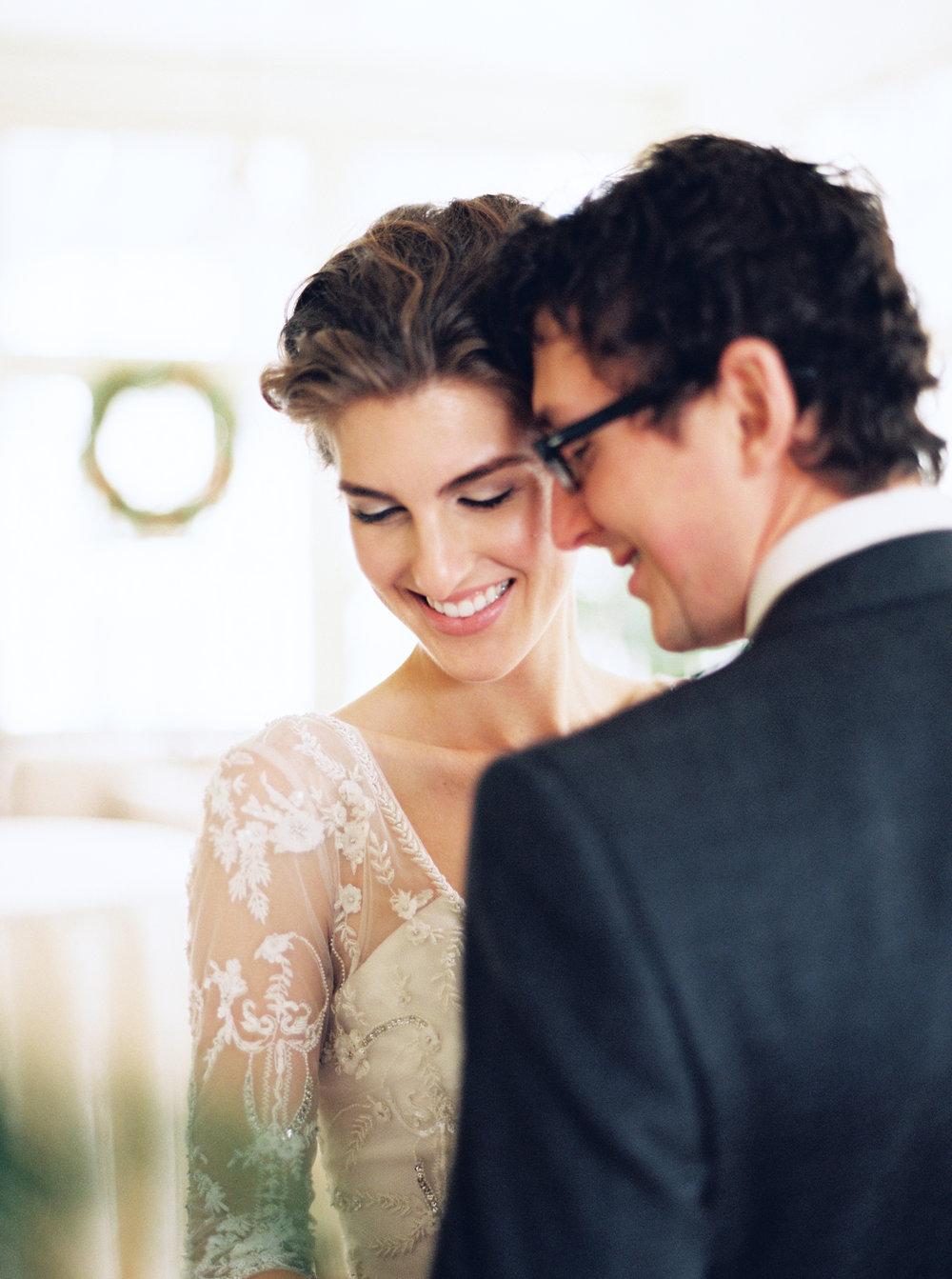 0576-Kaela-Chris-Married.jpg