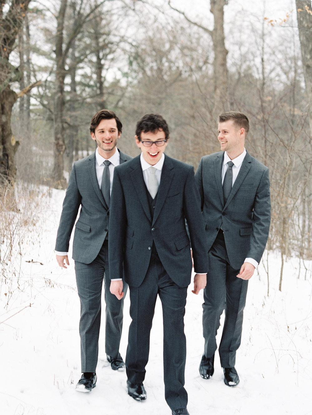 0535-Kaela-Chris-Married.jpg