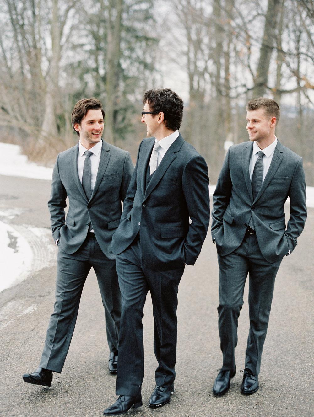 0530-Kaela-Chris-Married.jpg