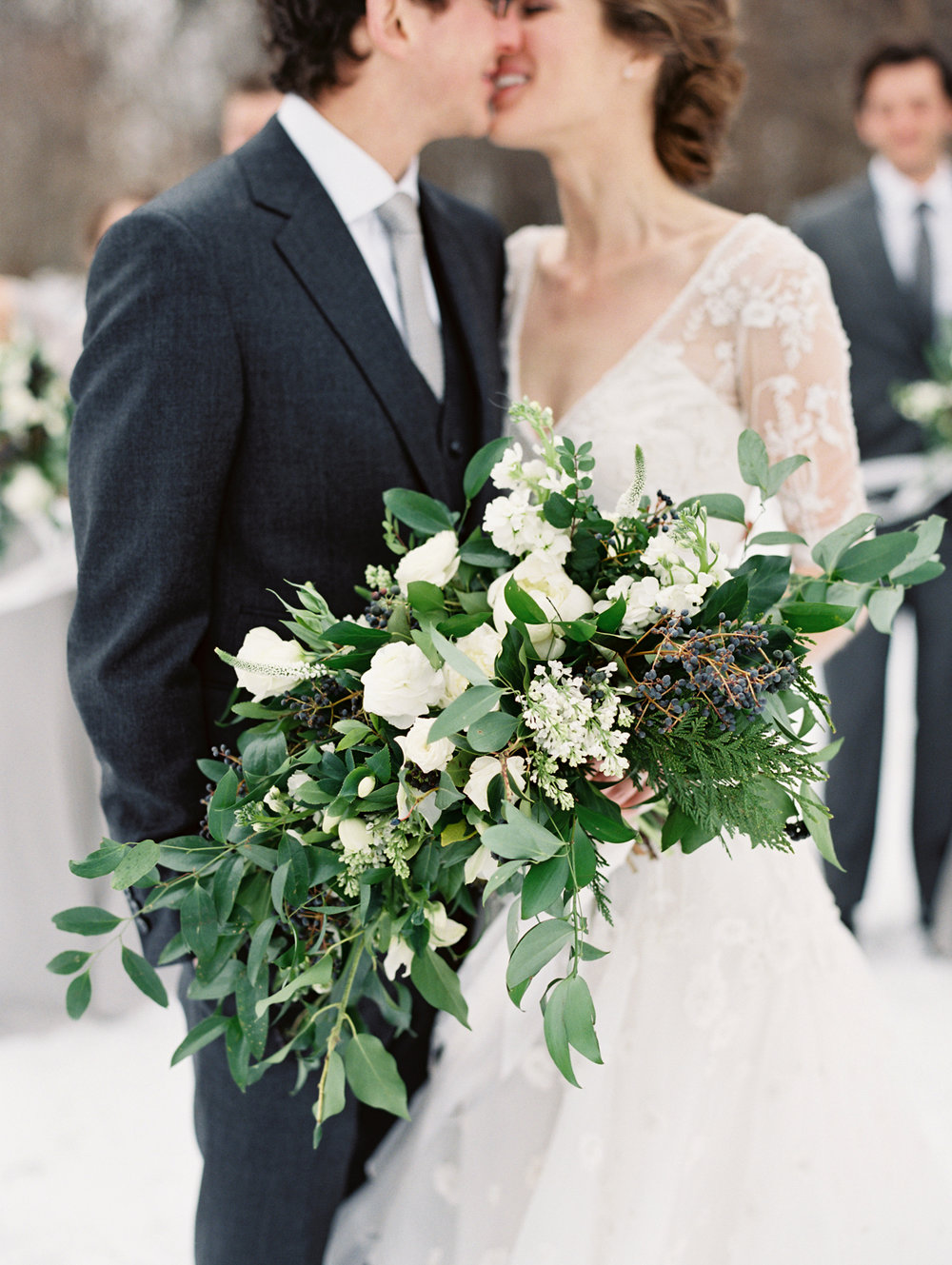 0522-Kaela-Chris-Married.jpg