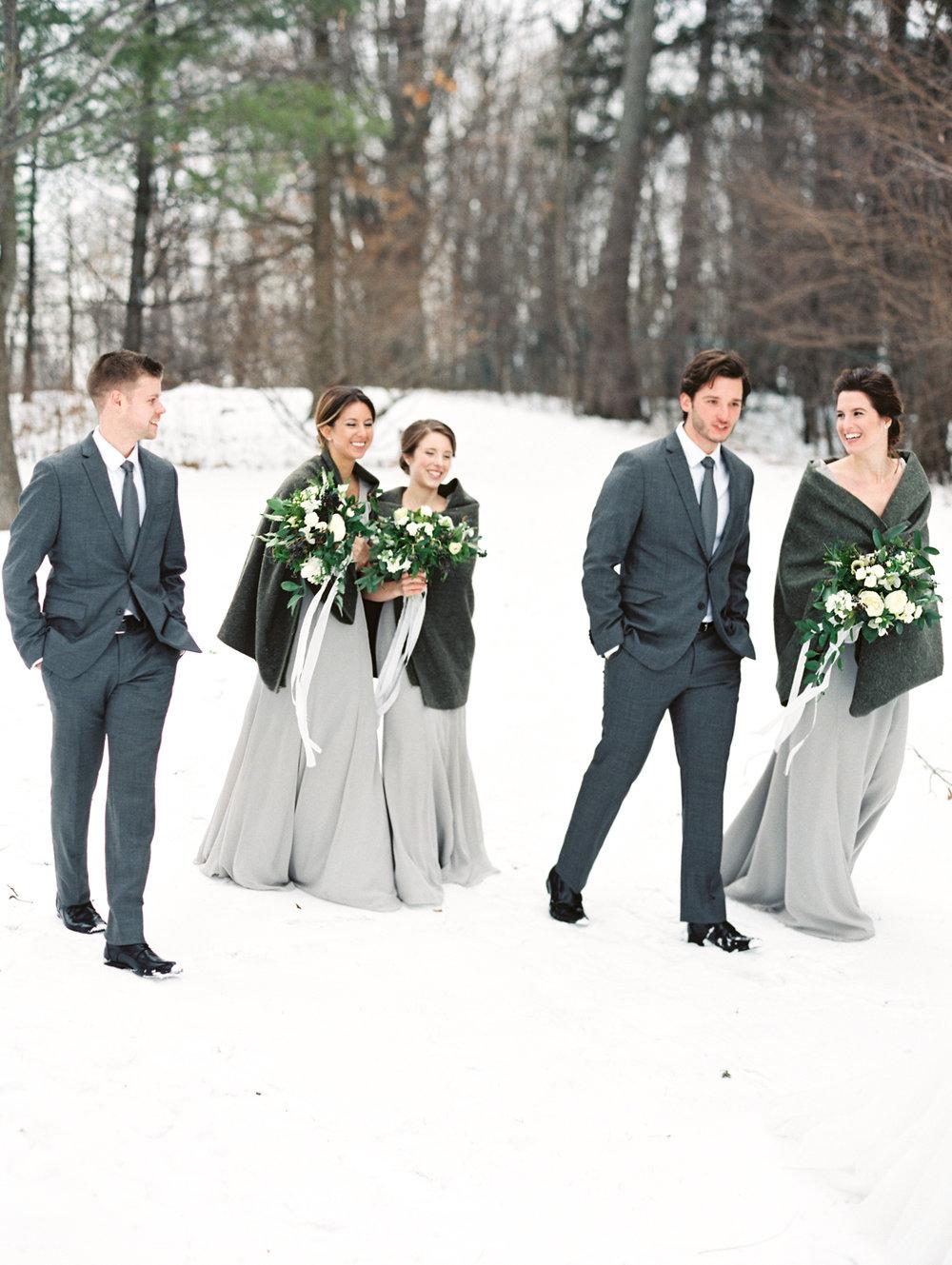 0518-Kaela-Chris-Married.jpg