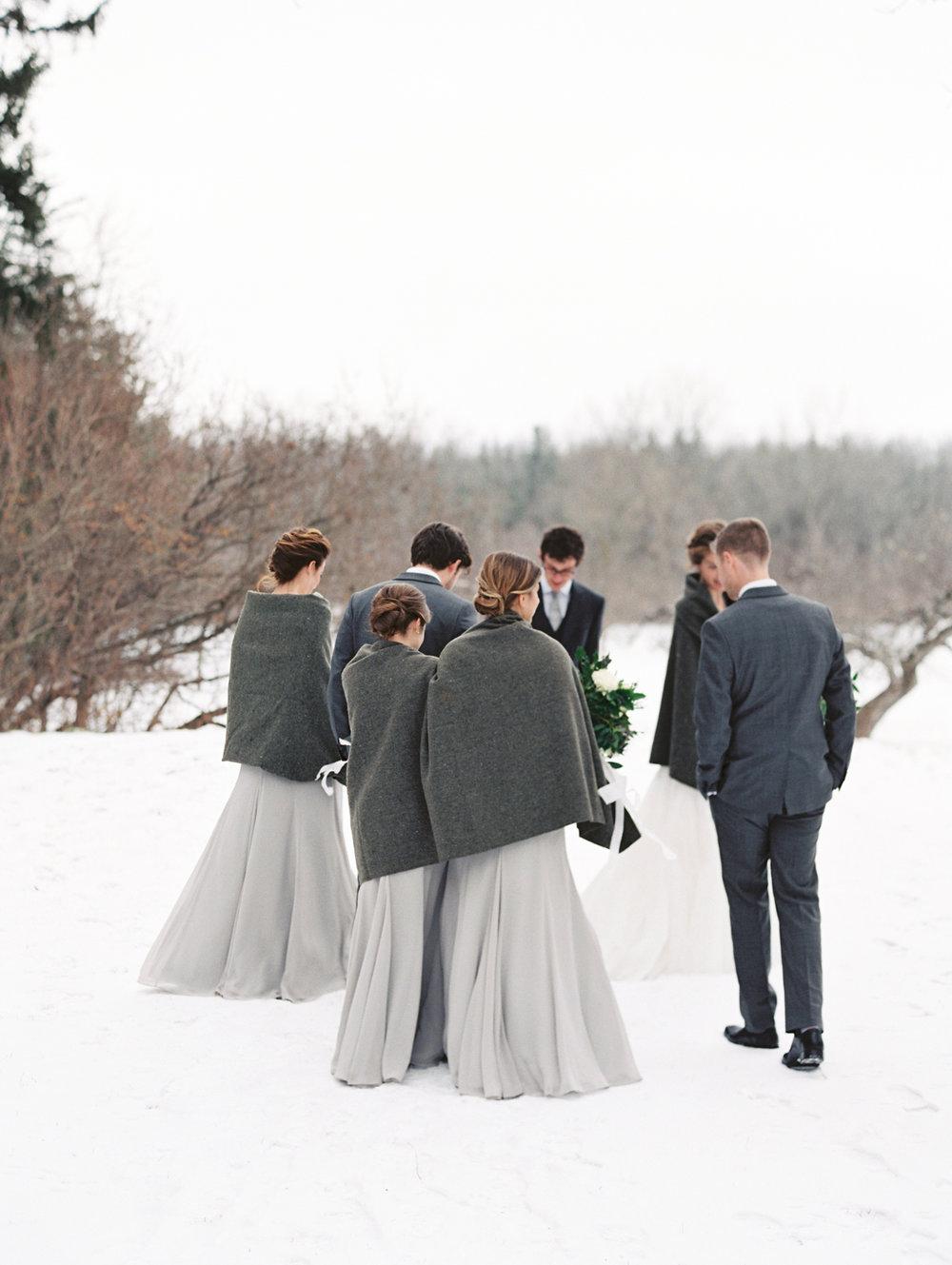 0514-Kaela-Chris-Married.jpg