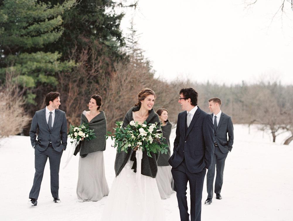 0512-Kaela-Chris-Married.jpg