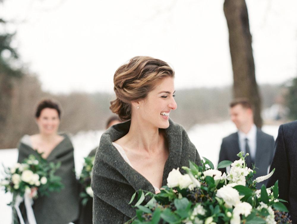 0511-Kaela-Chris-Married.jpg