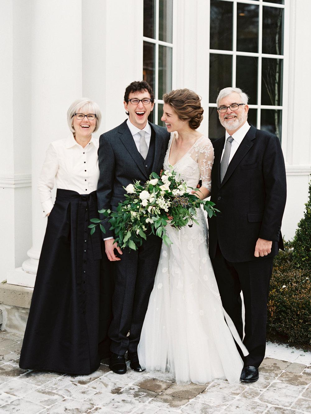 0498-Kaela-Chris-Married.jpg