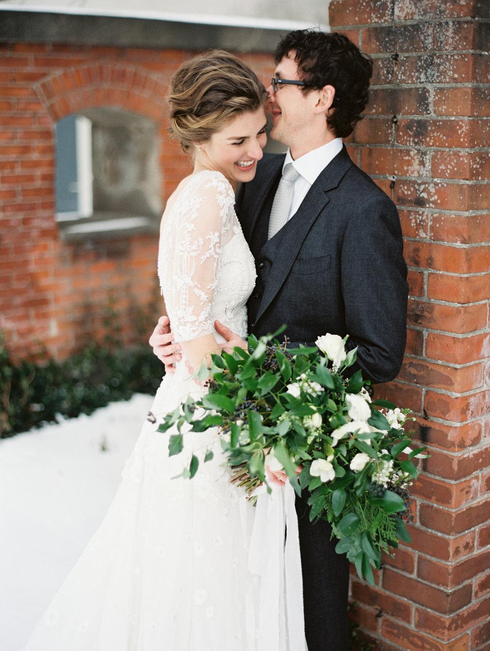 0469-Kaela-Chris-Married.jpg