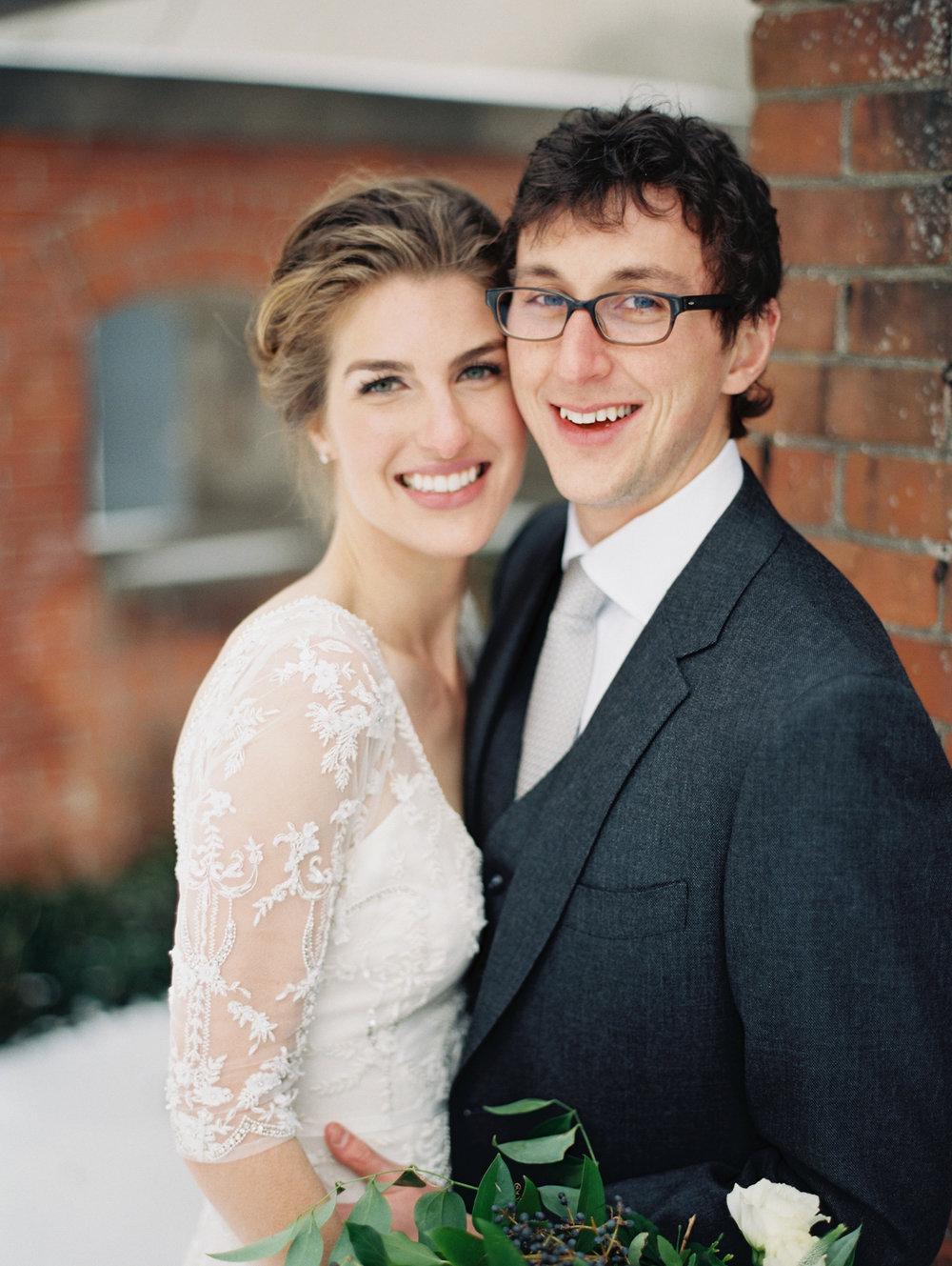 0466-Kaela-Chris-Married.jpg