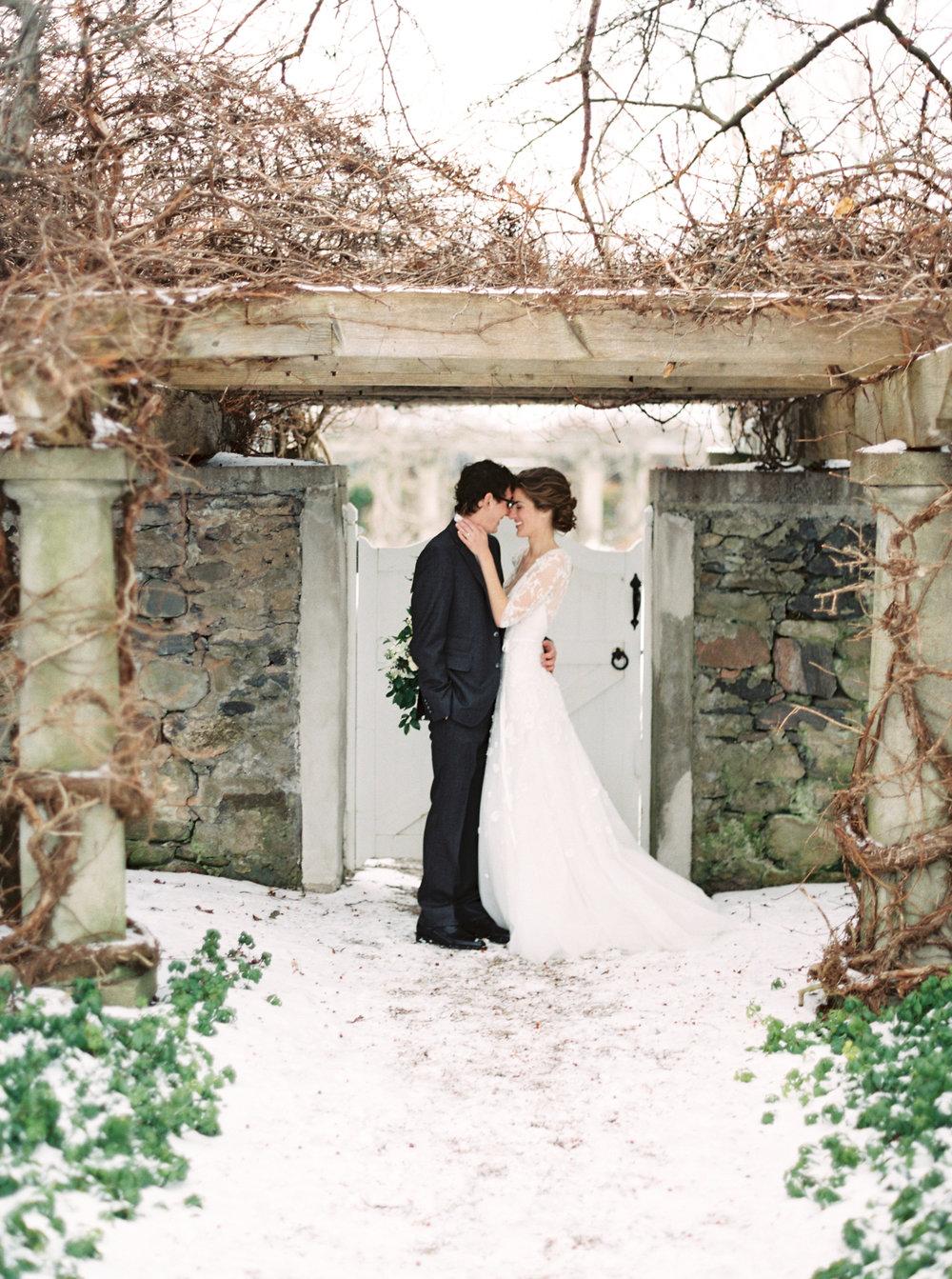 0460-Kaela-Chris-Married.jpg