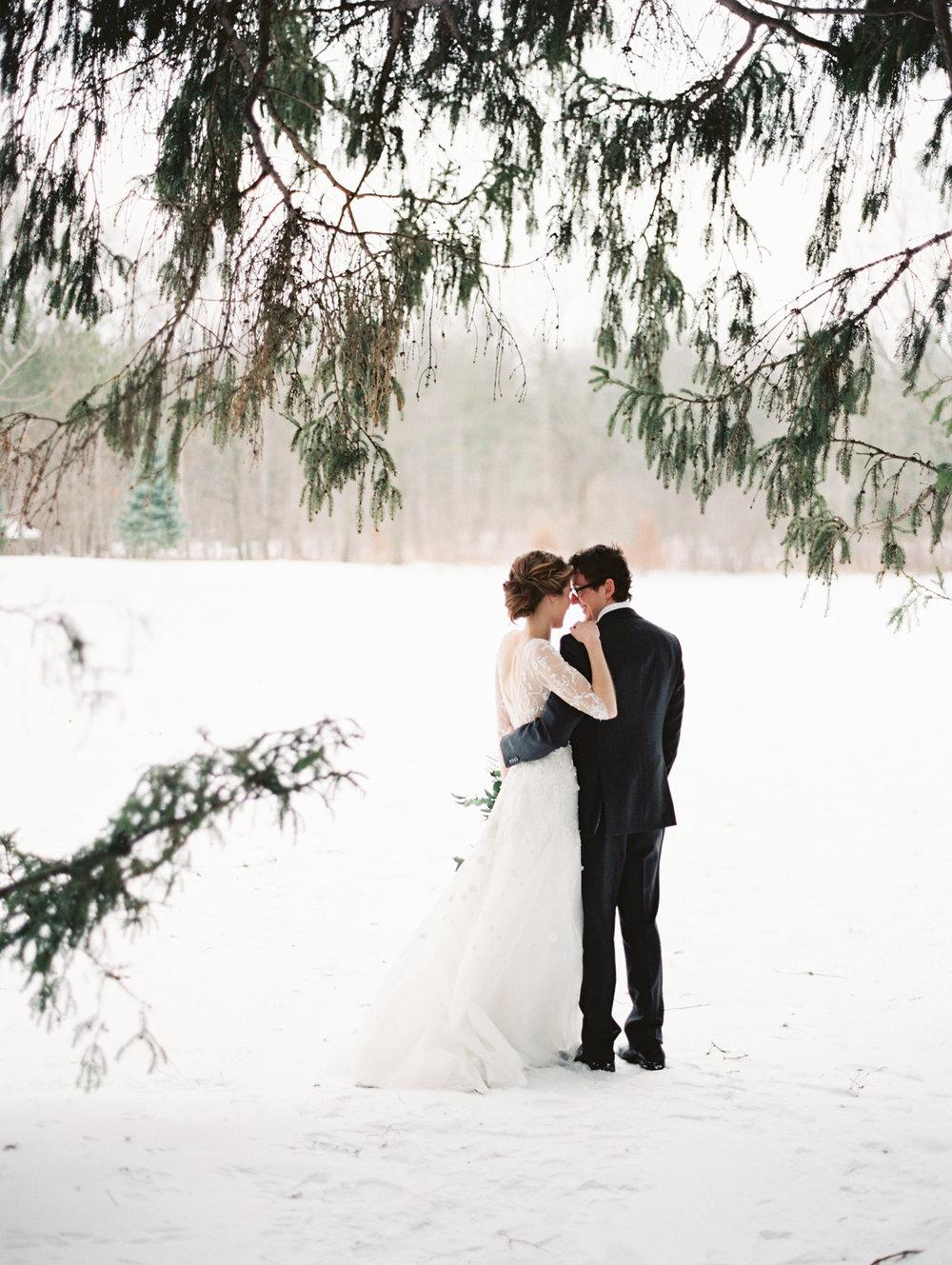 0444-Kaela-Chris-Married.jpg