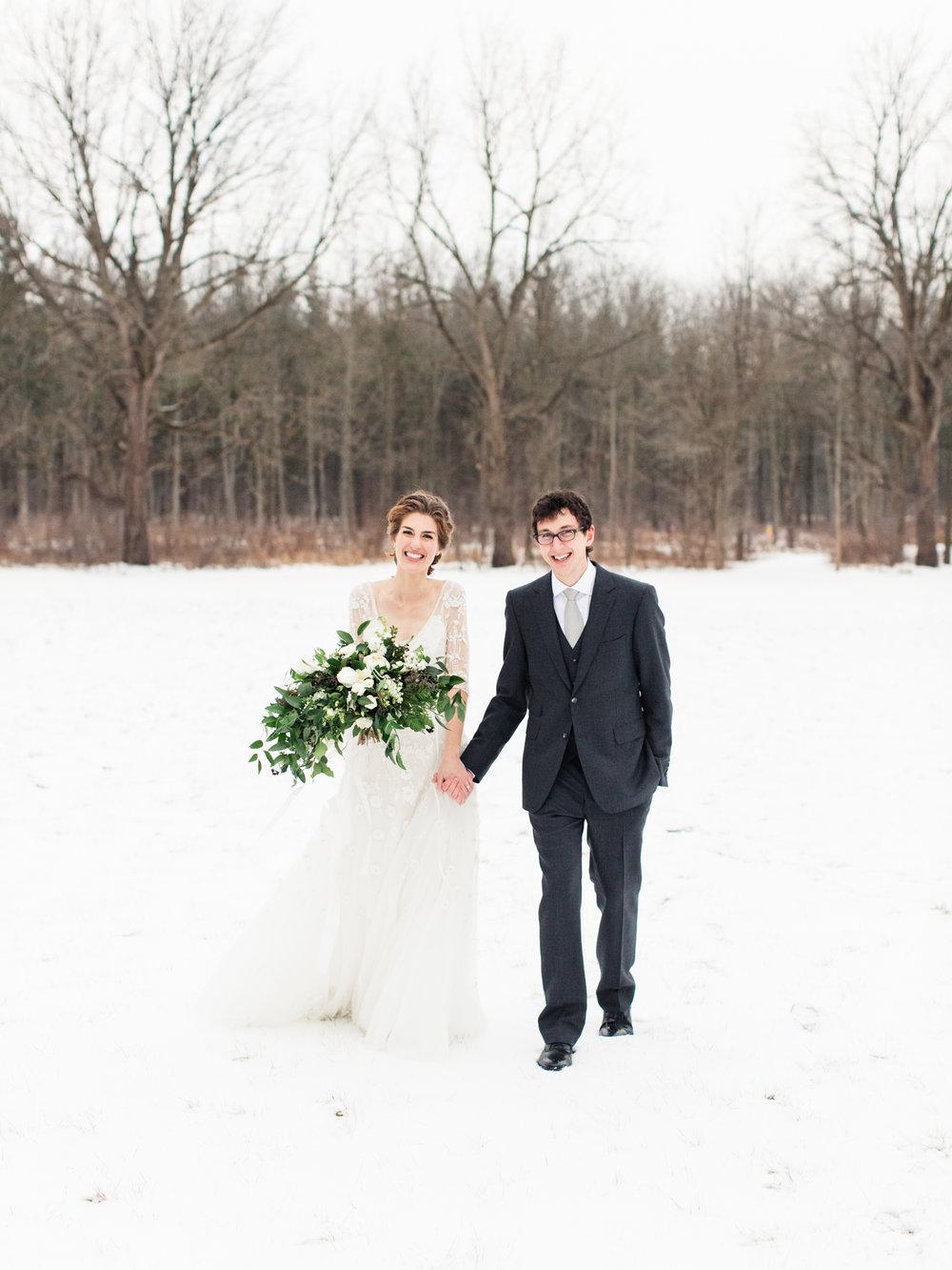 0439-Kaela-Chris-Married.jpg