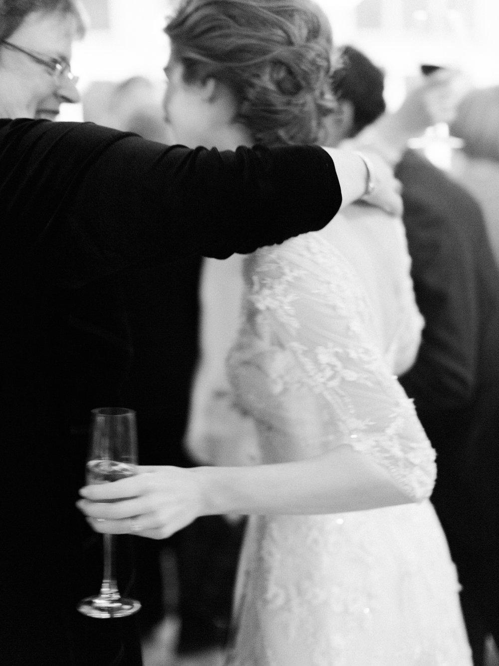 0382-Kaela-Chris-Married.jpg