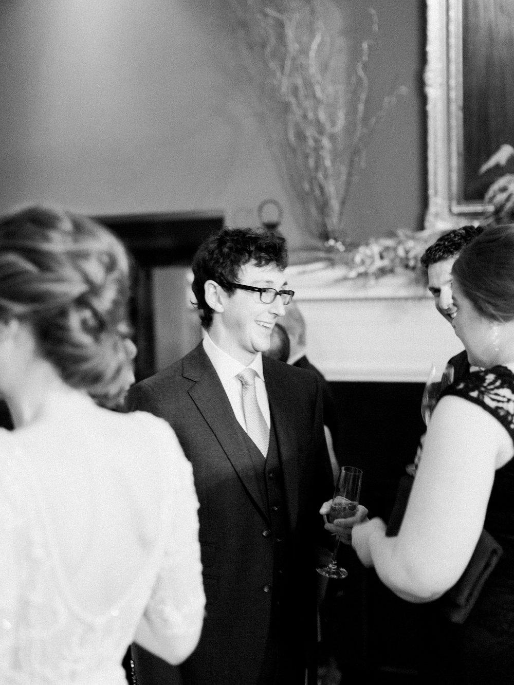 0368-Kaela-Chris-Married.jpg