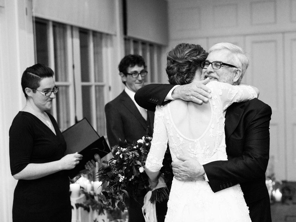 0321-Kaela-Chris-Married.jpg