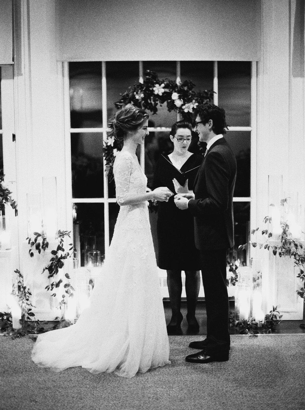 0294-Kaela-Chris-Married.jpg