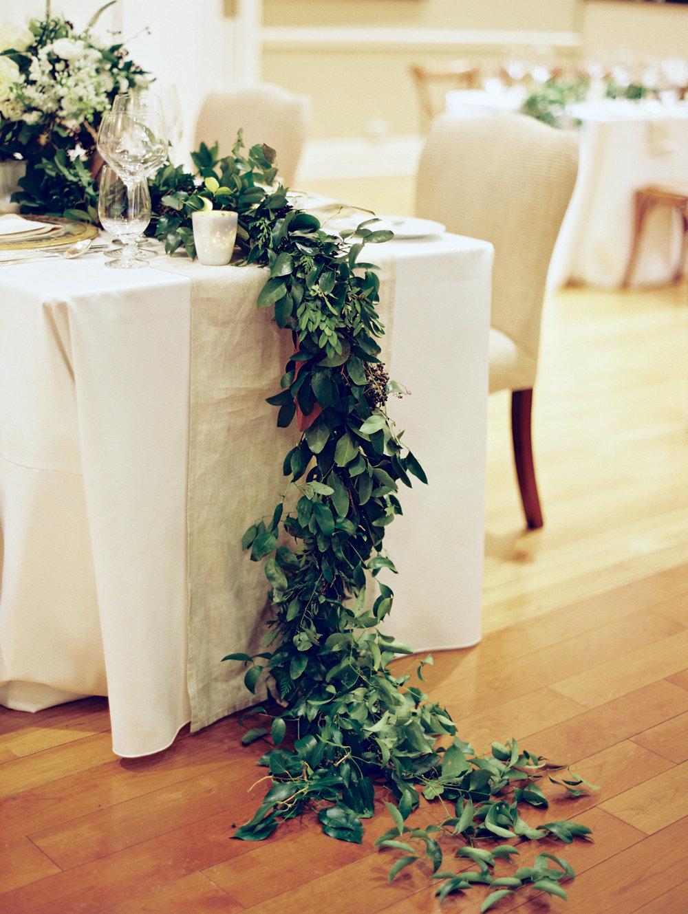 0228-Kaela-Chris-Married.jpg