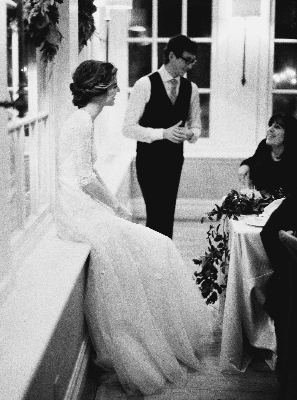 0093-Kaela-Chris-Married.jpg
