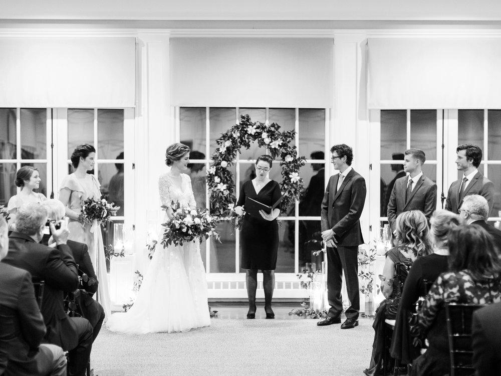 0317-Kaela-Chris-Married.jpg