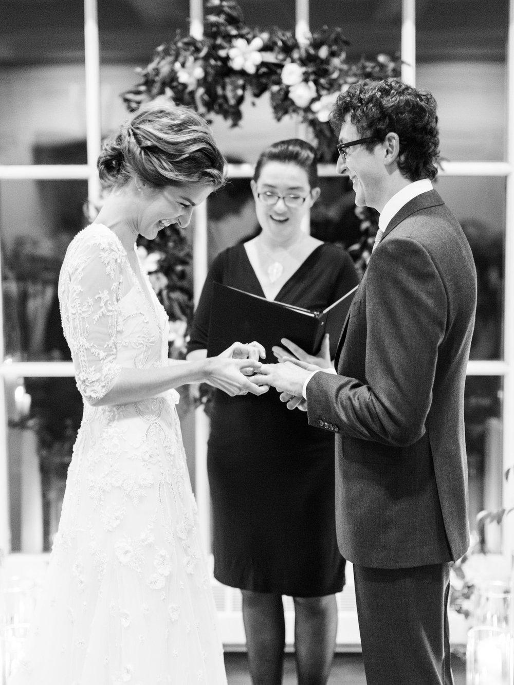 0289-Kaela-Chris-Married.jpg