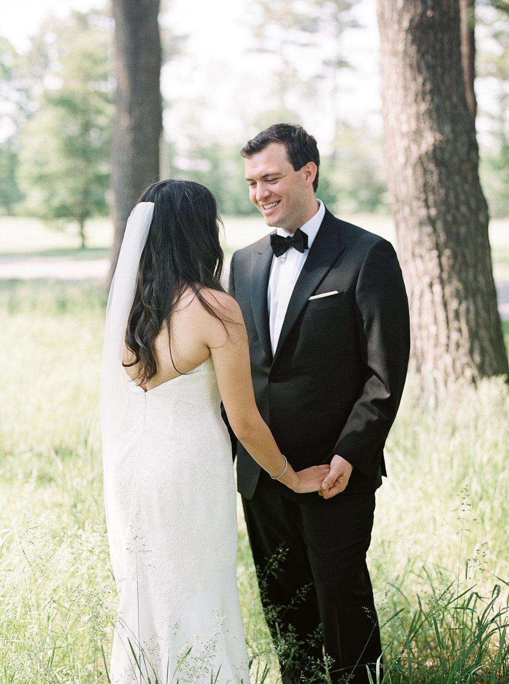 0724-Nadia-Chris-Married-When He Founf Her-Toronto Golf Club.jpg