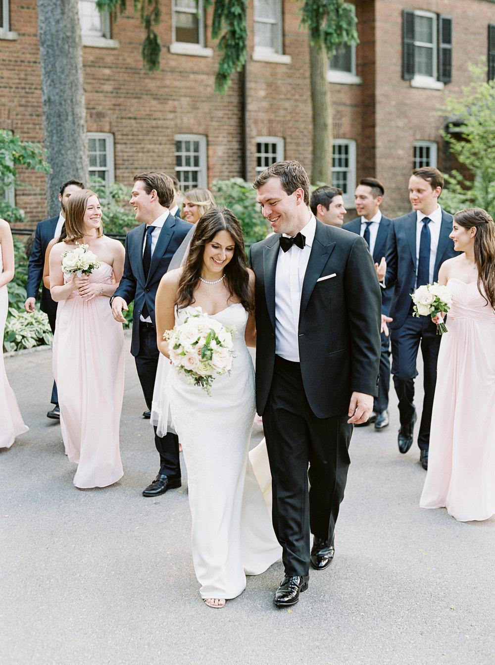 0667-Nadia-Chris-Married-When He Founf Her-Toronto Golf Club.jpg