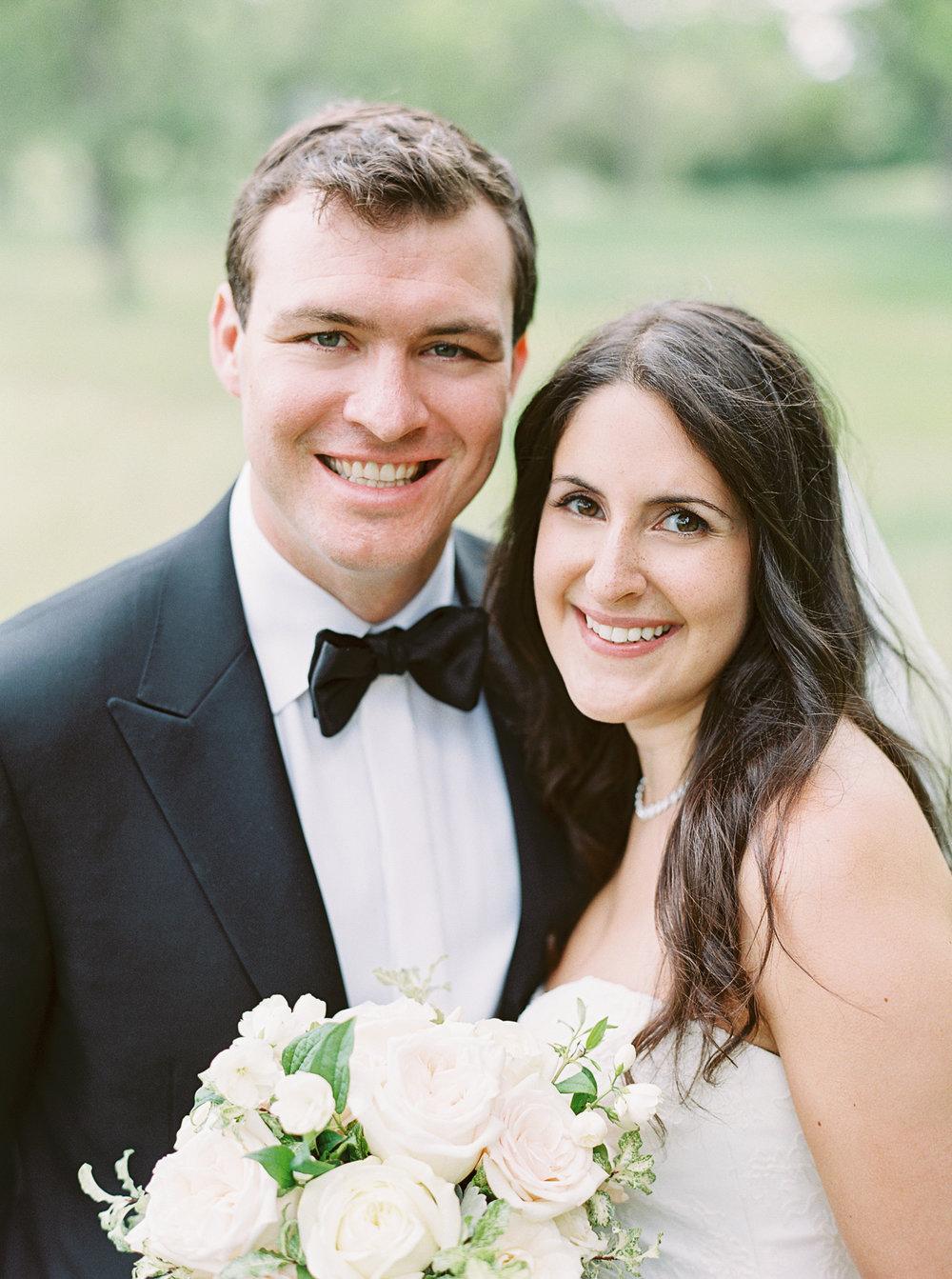 0637-Nadia-Chris-Married-When He Founf Her-Toronto Golf Club.jpg