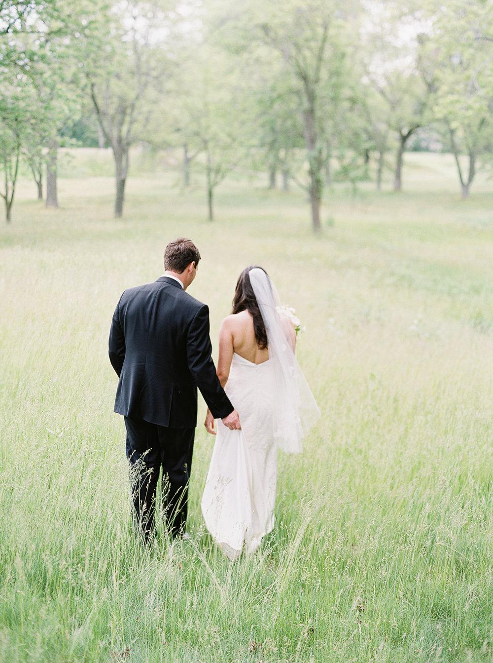0627-Nadia-Chris-Married-When He Founf Her-Toronto Golf Club.jpg