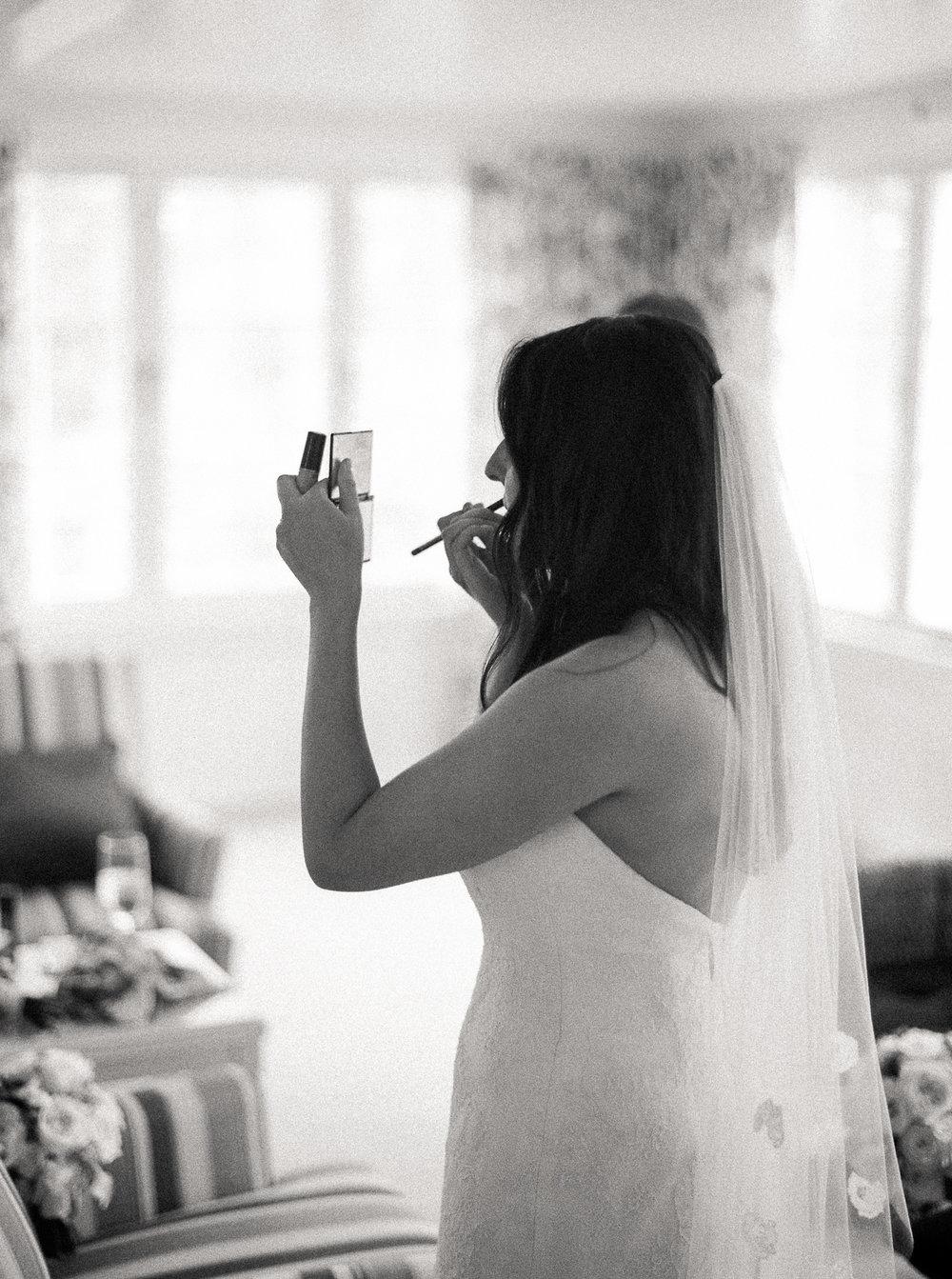 0535-Nadia-Chris-Married-When He Founf Her-Toronto Golf Club.jpg