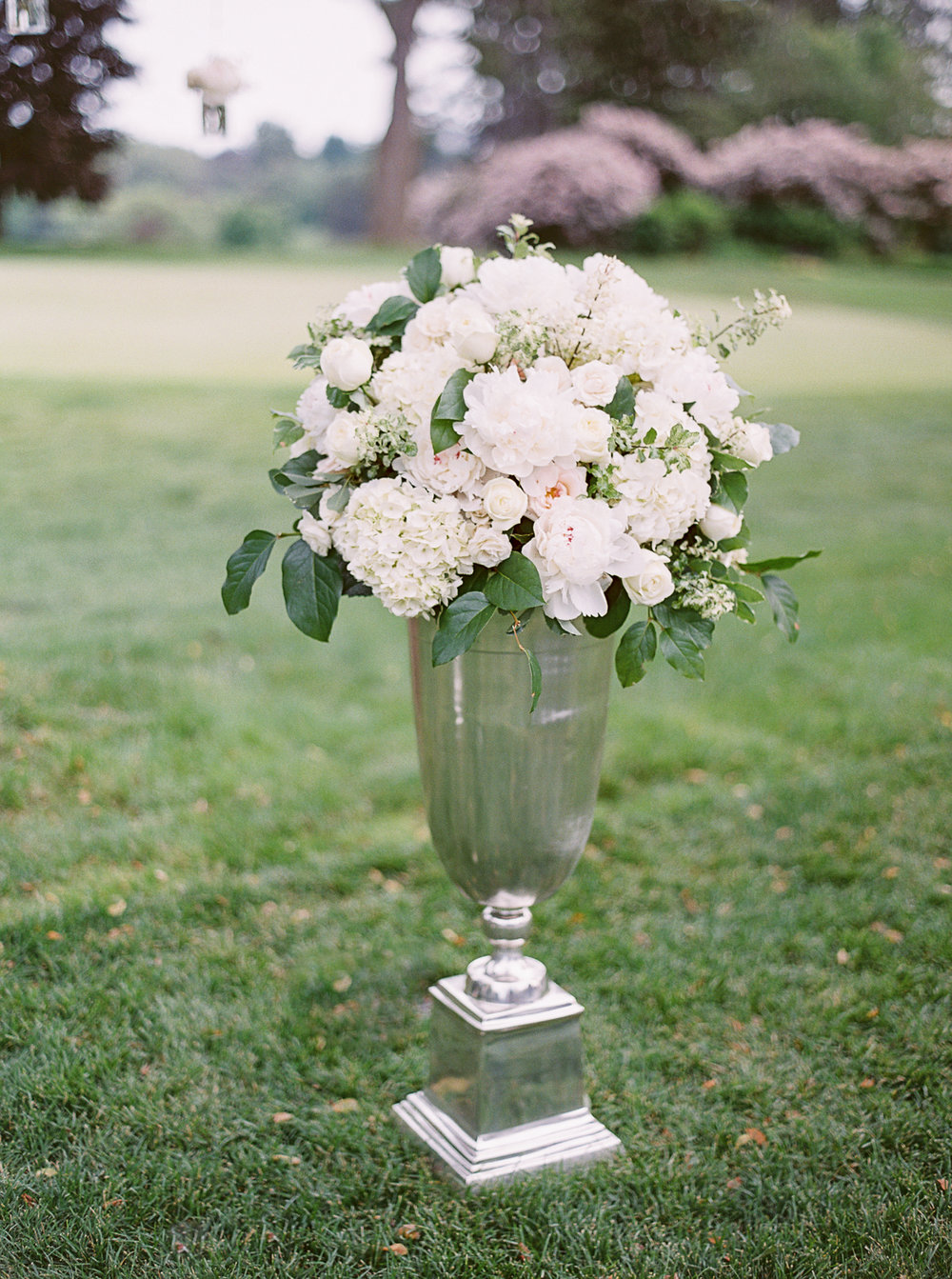 0527-Nadia-Chris-Married-When He Founf Her-Toronto Golf Club.jpg