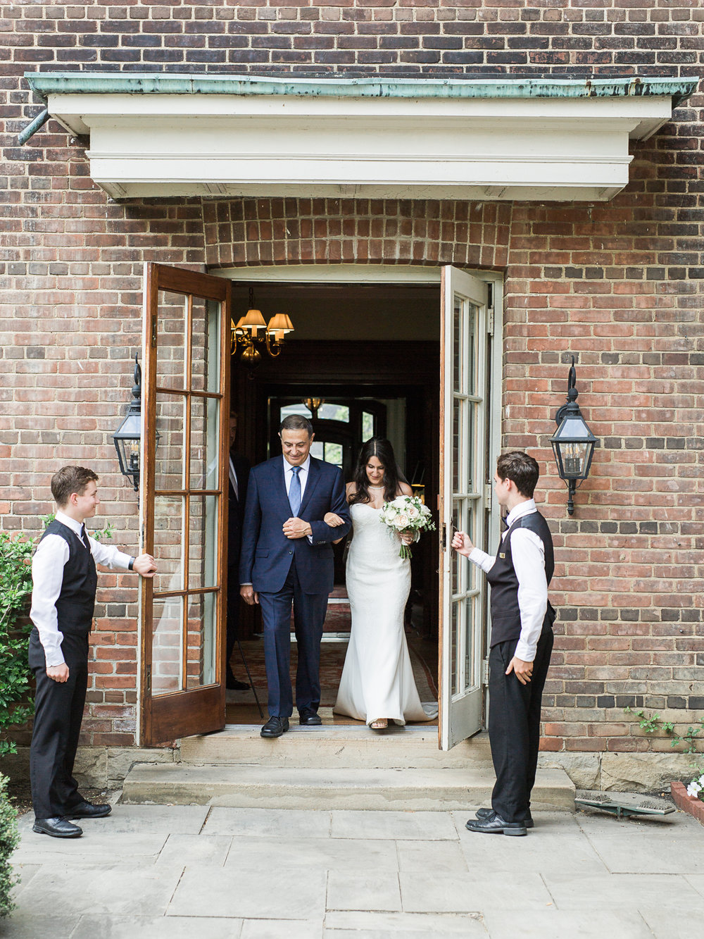 0474-Nadia-Chris-Married-When He Founf Her-Toronto Golf Club.jpg