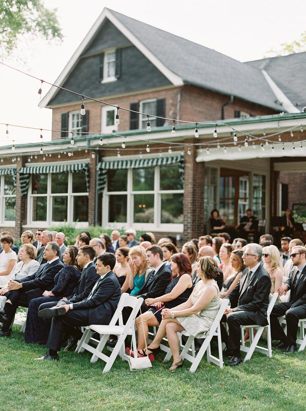 0438-Nadia-Chris-Married-When He Founf Her-Toronto Golf Club.jpg