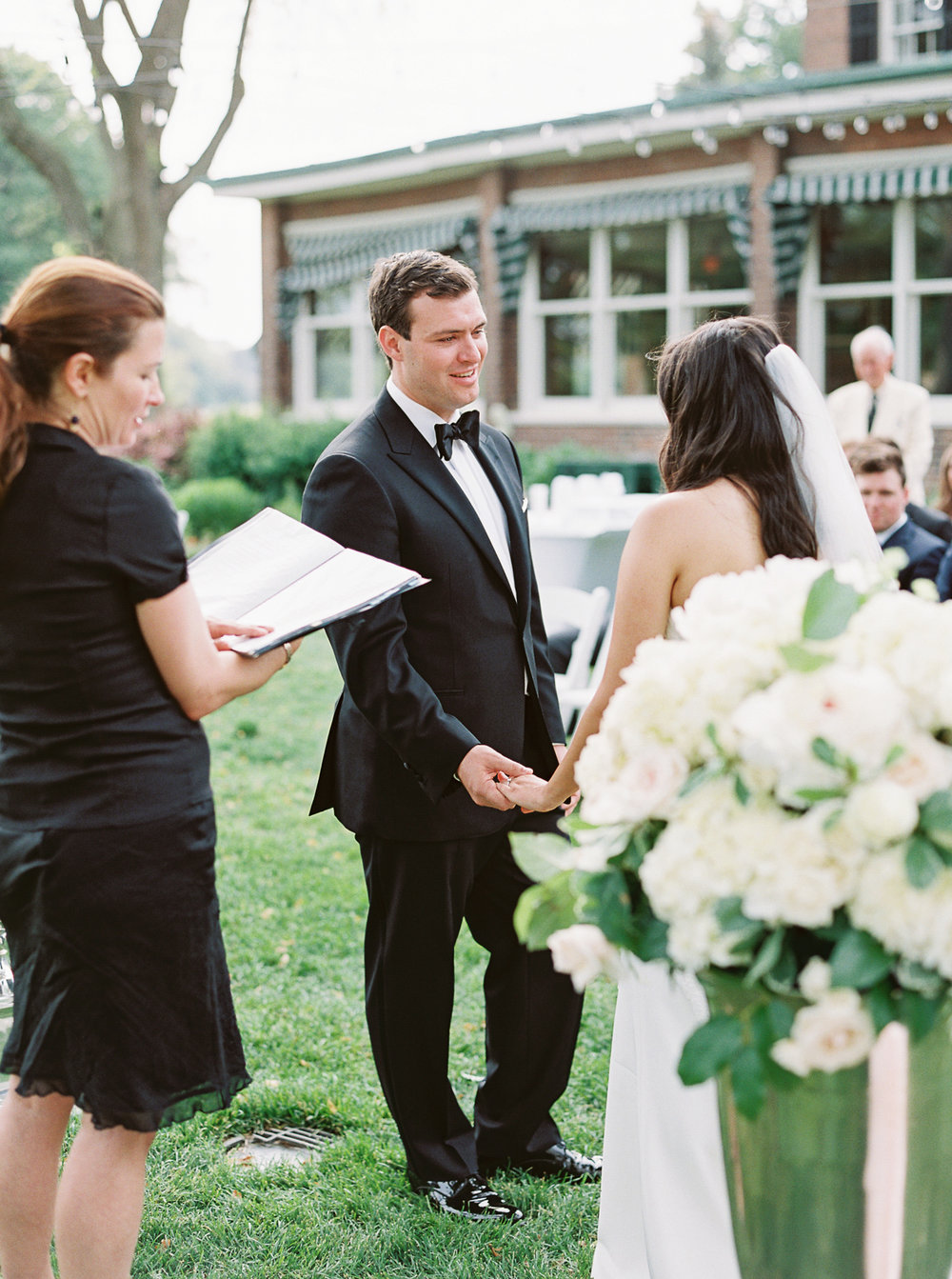 0416-Nadia-Chris-Married-When He Founf Her-Toronto Golf Club.jpg