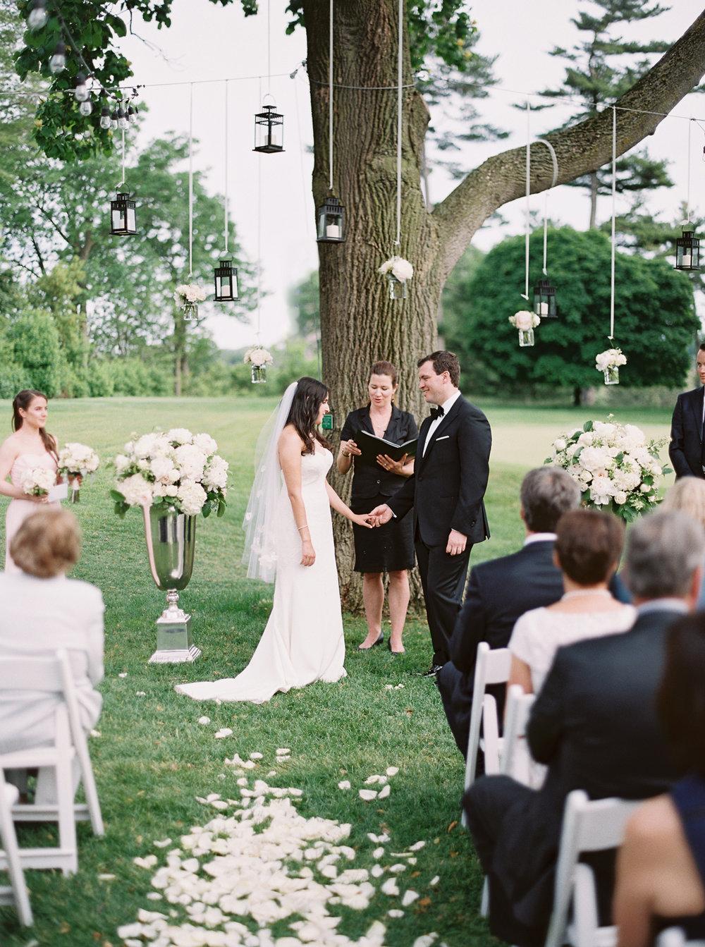 0446-Nadia-Chris-Married-When He Founf Her-Toronto Golf Club.jpg