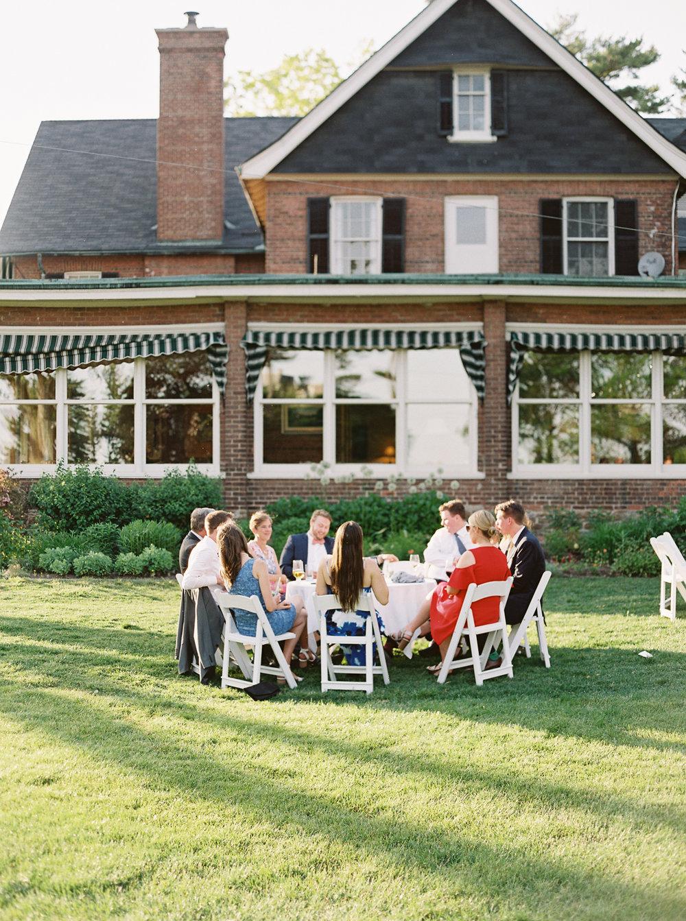 0286-Nadia-Chris-Married-When He Founf Her-Toronto Golf Club.jpg