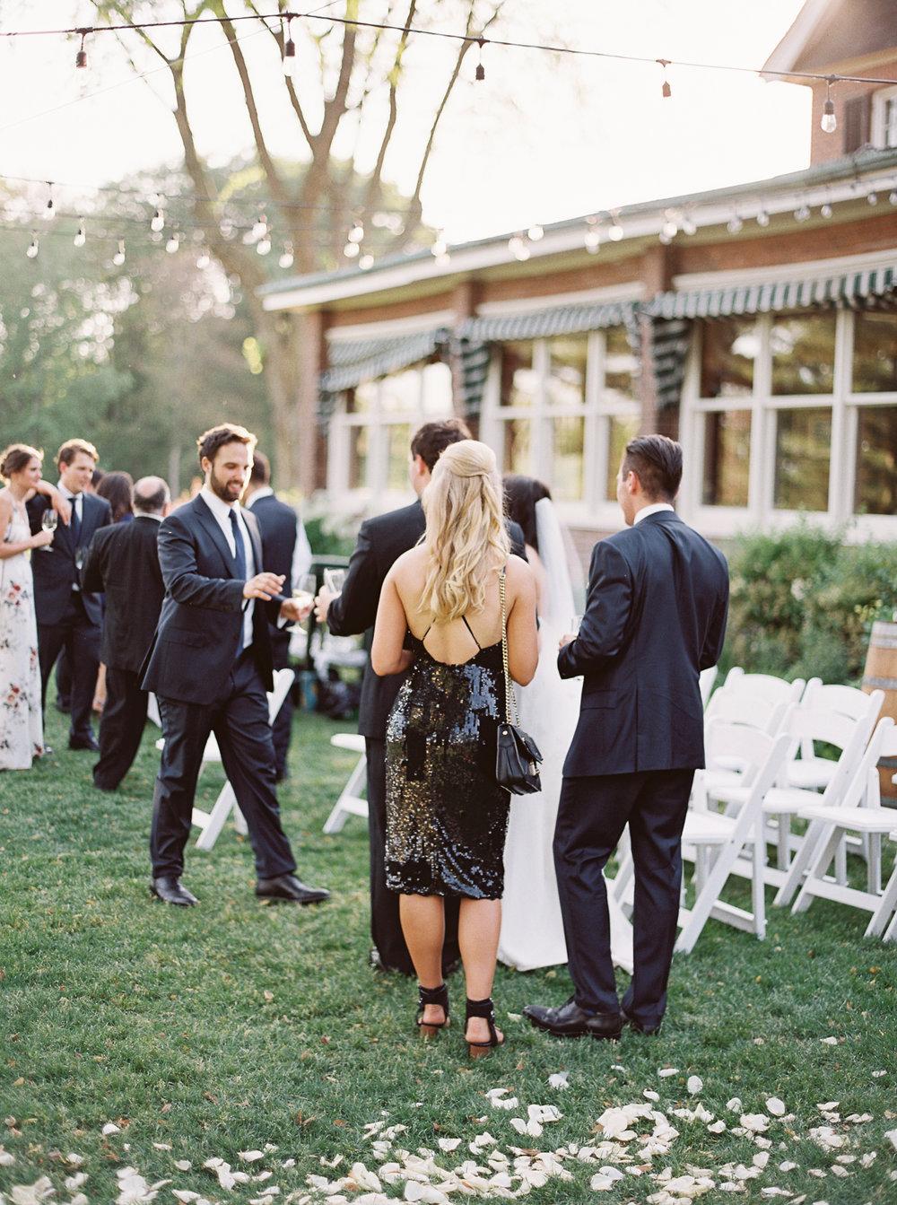 0285-Nadia-Chris-Married-When He Founf Her-Toronto Golf Club.jpg