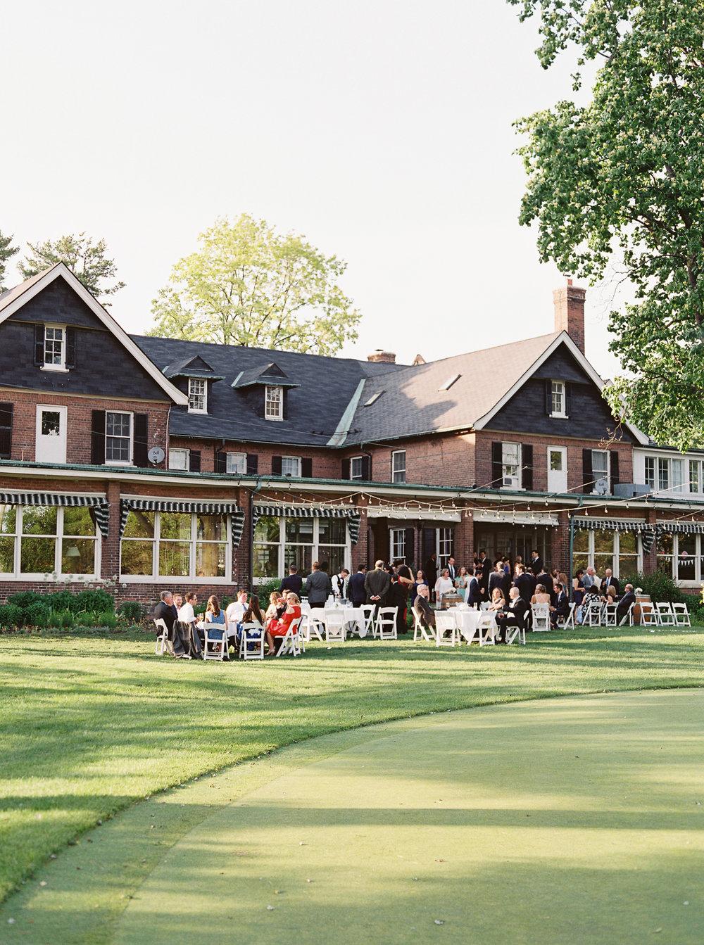 0283-Nadia-Chris-Married-When He Founf Her-Toronto Golf Club.jpg