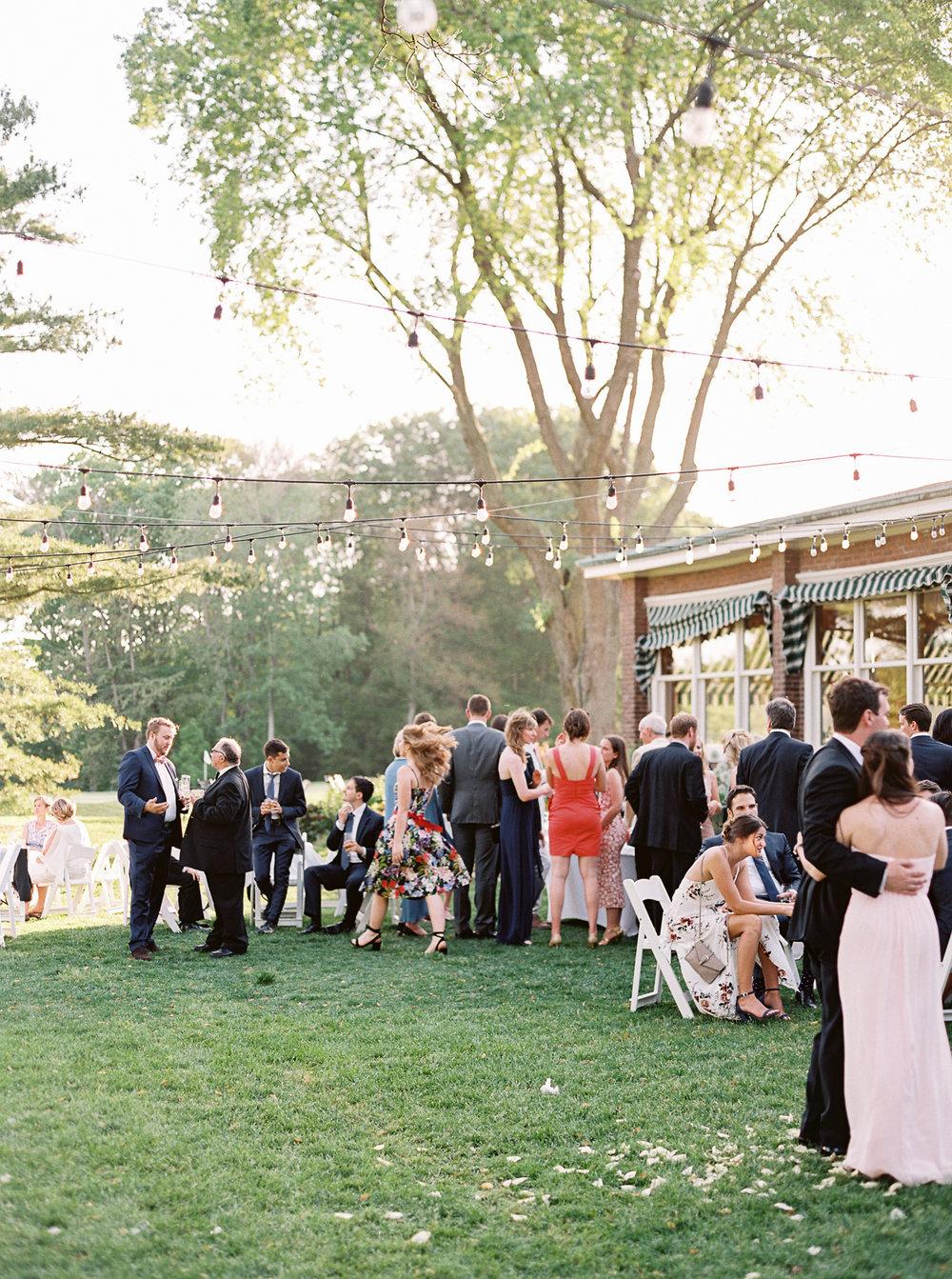 0278-Nadia-Chris-Married-When He Founf Her-Toronto Golf Club.jpg