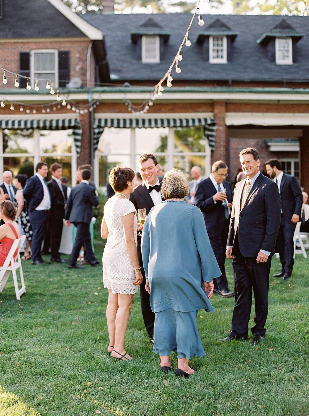 0273-Nadia-Chris-Married-When He Founf Her-Toronto Golf Club.jpg