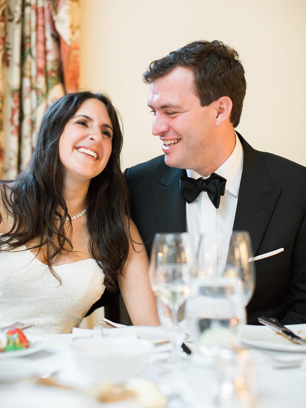 0180-Nadia-Chris-Married-When He Founf Her-Toronto Golf Club.jpg