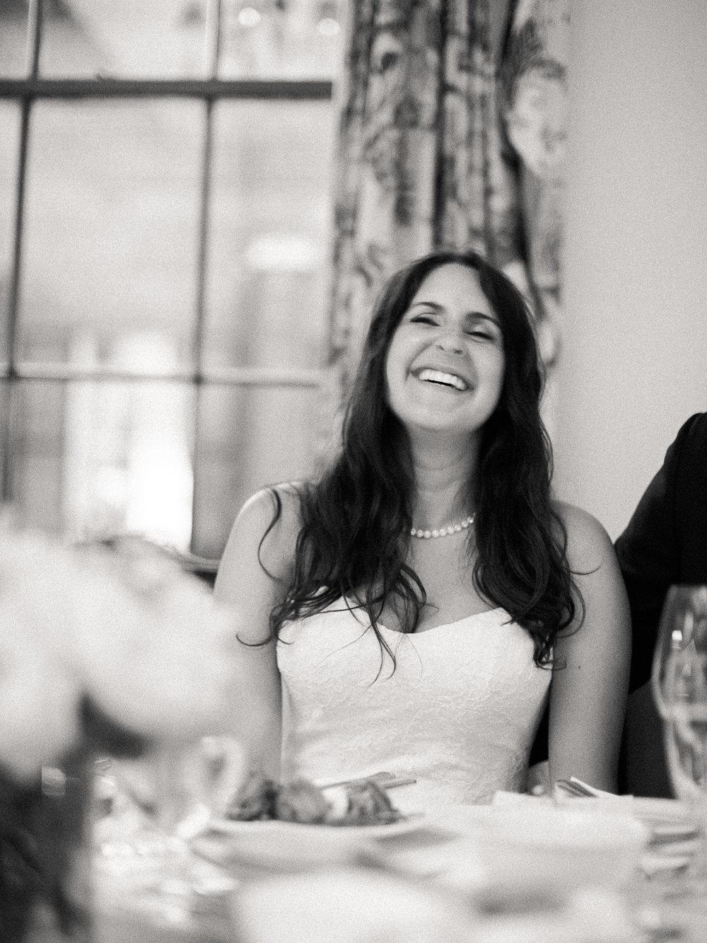 0174-Nadia-Chris-Married-When He Founf Her-Toronto Golf Club.jpg