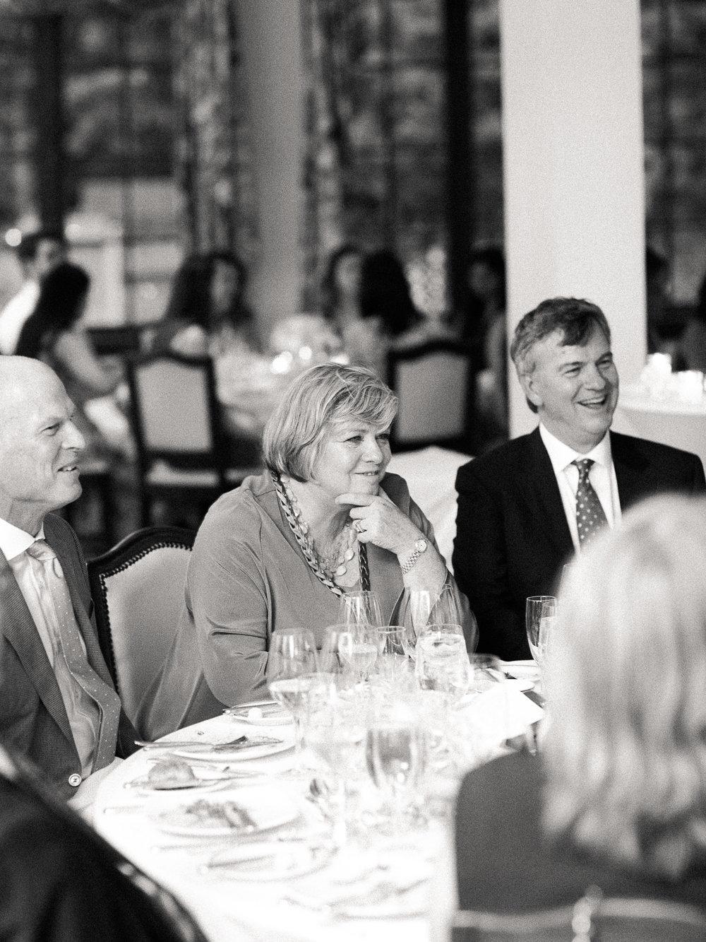 0172-Nadia-Chris-Married-When He Founf Her-Toronto Golf Club.jpg