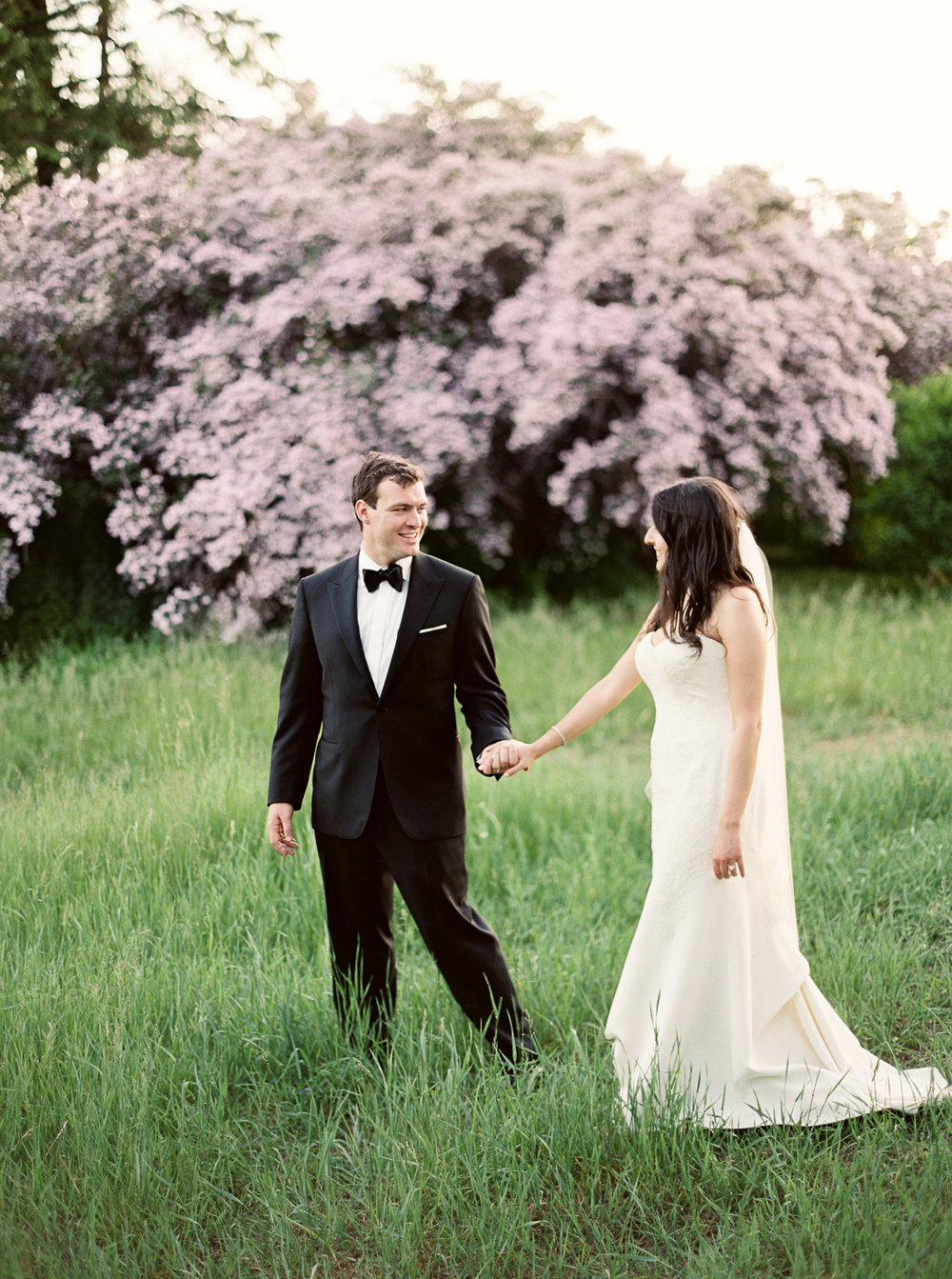 0155-Nadia-Chris-Married-When He Founf Her-Toronto Golf Club.jpg