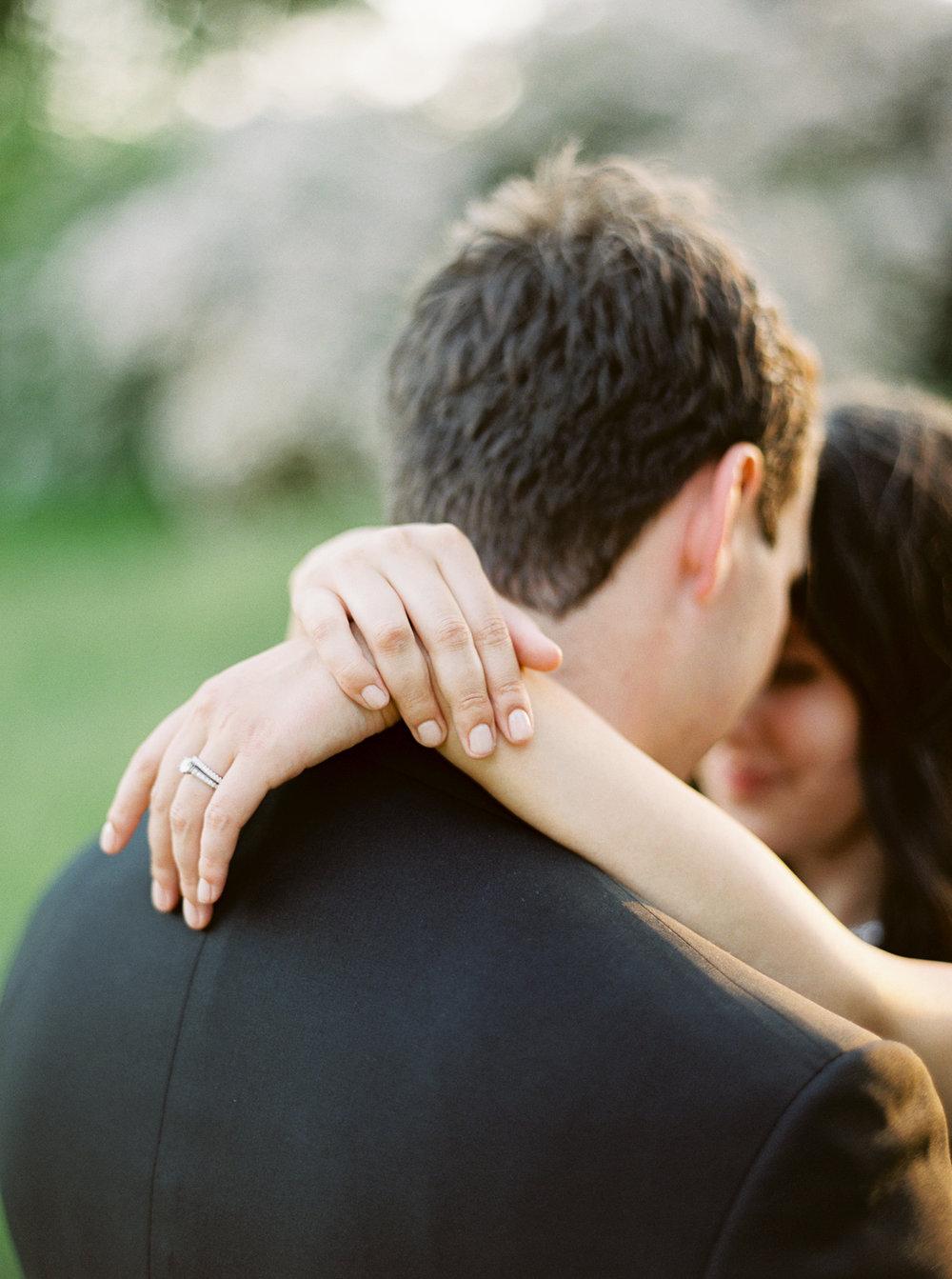 0145-Nadia-Chris-Married-When He Founf Her-Toronto Golf Club.jpg