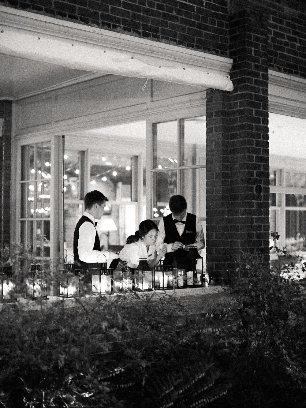 0126-Nadia-Chris-Married-When He Founf Her-Toronto Golf Club.jpg