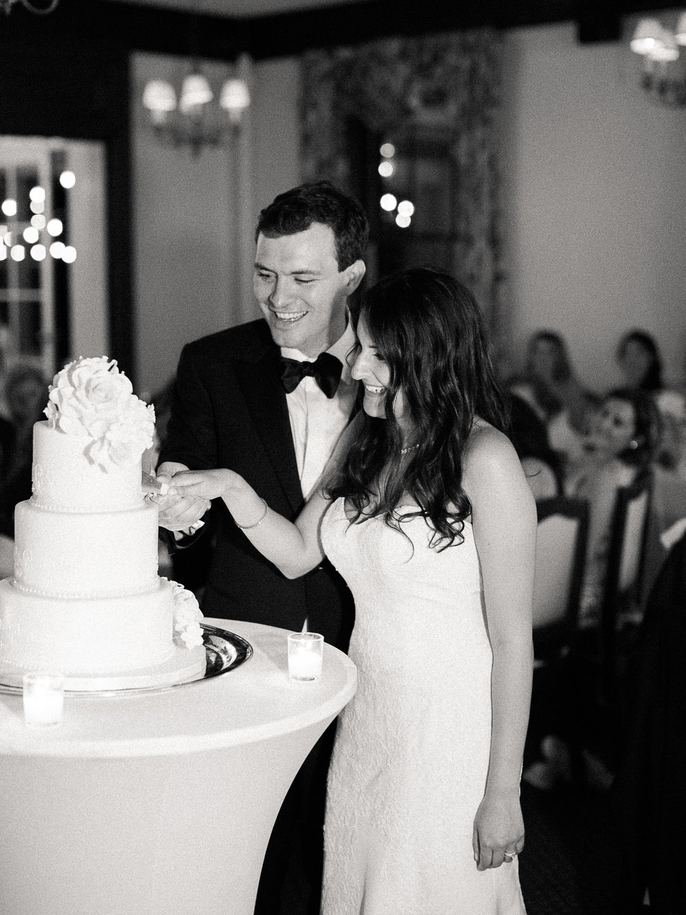 0075-Nadia-Chris-Married-When He Founf Her-Toronto Golf Club.jpg