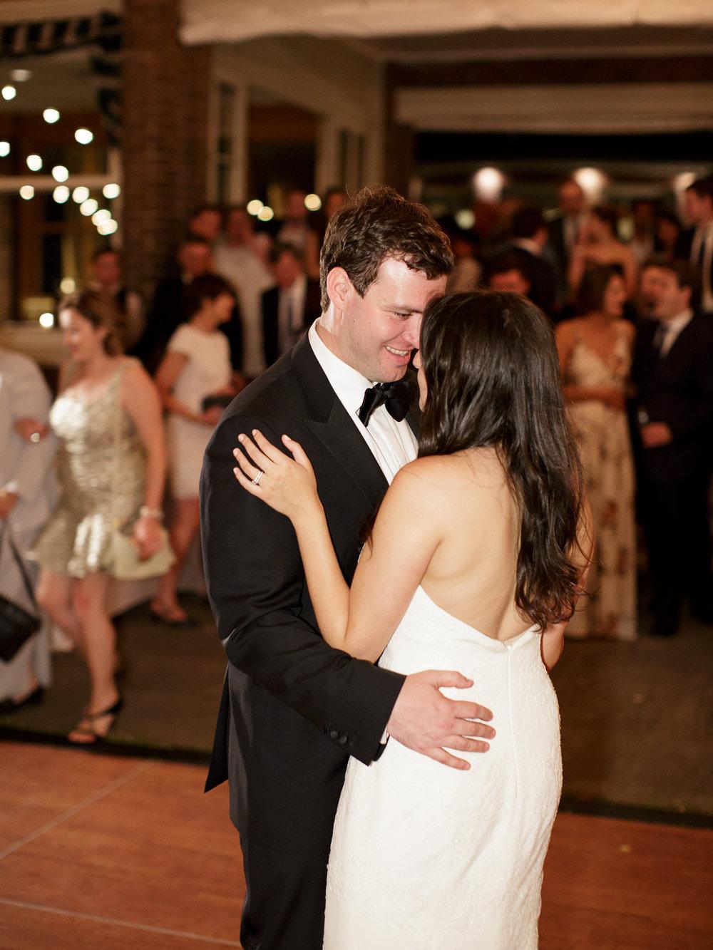0061-Nadia-Chris-Married-When He Founf Her-Toronto Golf Club.jpg
