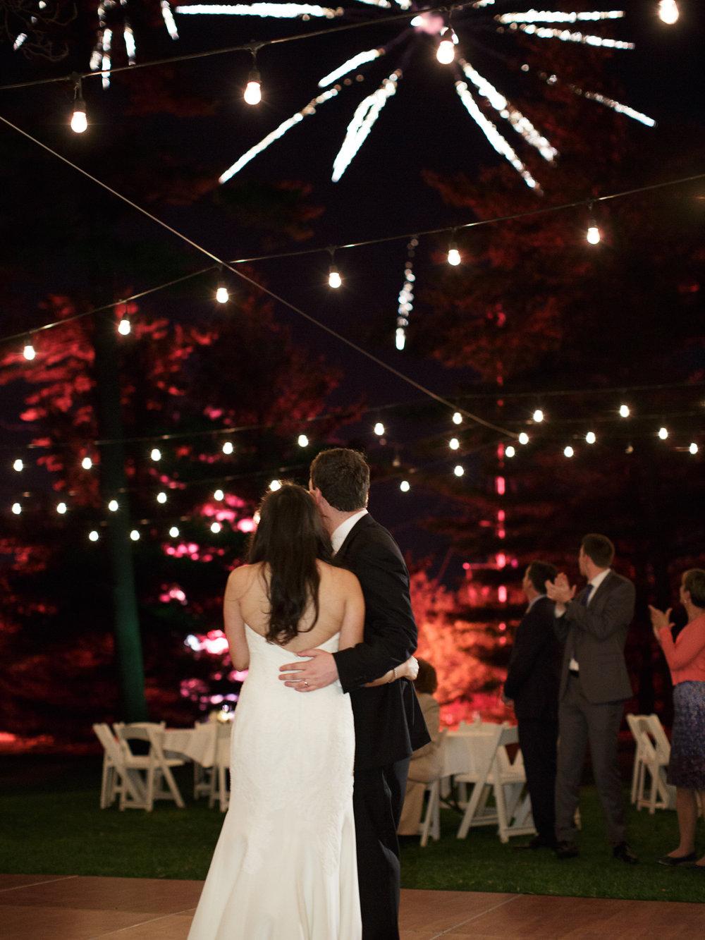 0048-Nadia-Chris-Married-When He Founf Her-Toronto Golf Club.jpg