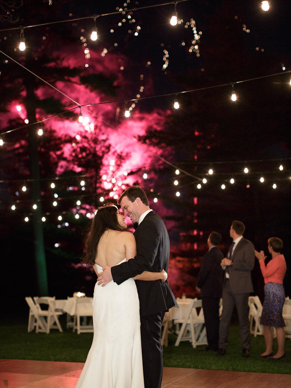 0046-Nadia-Chris-Married-When He Founf Her-Toronto Golf Club.jpg
