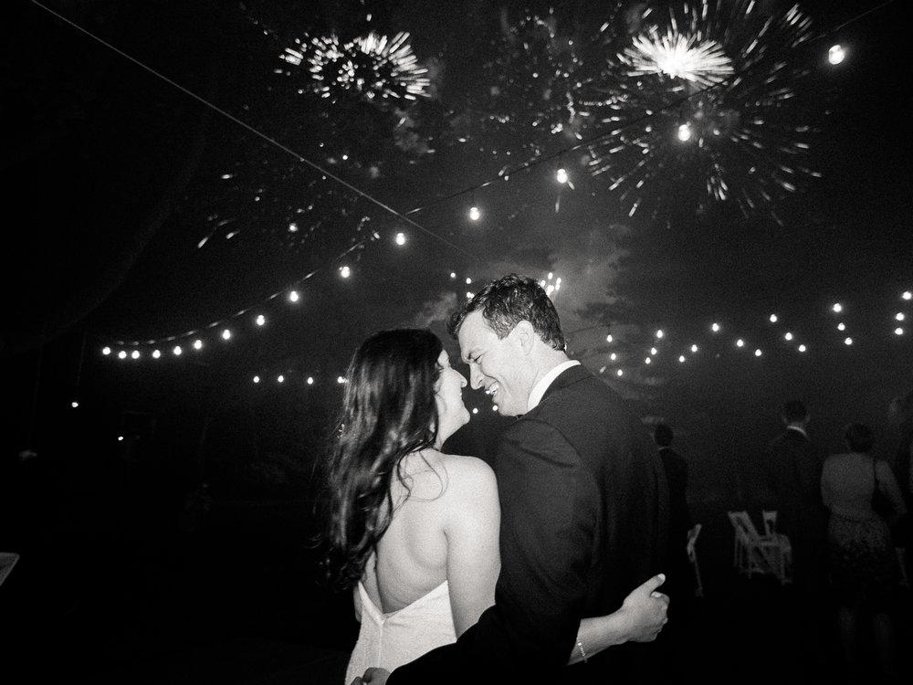 0027-Nadia-Chris-Married-When He Founf Her-Toronto Golf Club.jpg