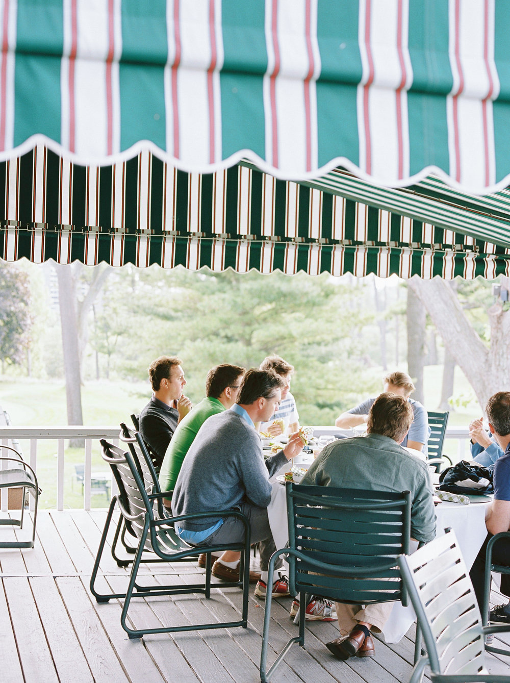0029-Geneva-Ian-Wedding-Toronto Golf Club-When He Found Her-TorontoPhotographer.jpg