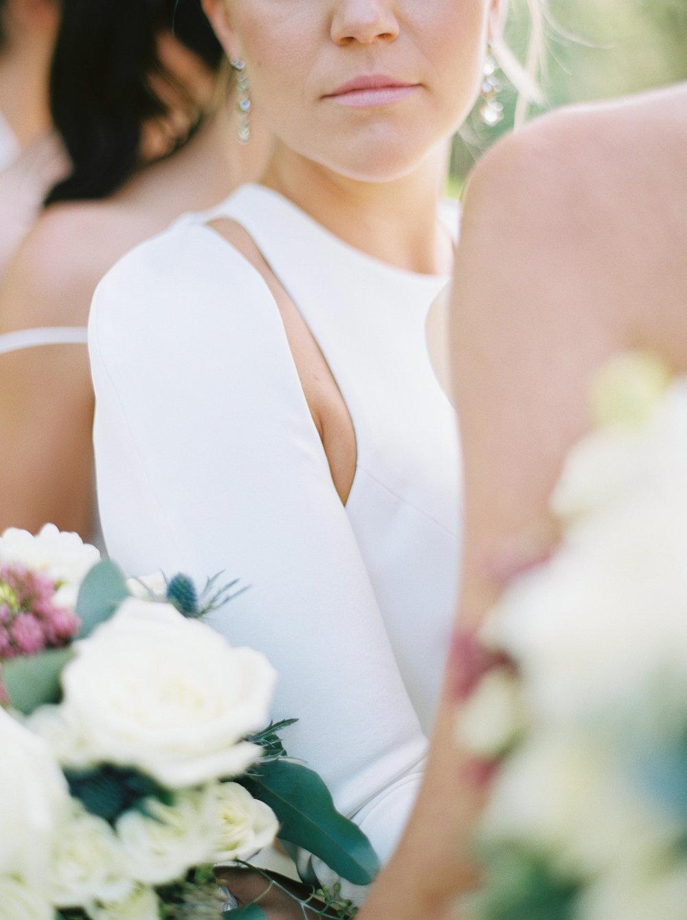 0161-Geneva-Ian-Wedding-Toronto Golf Club-When He Found Her-TorontoPhotographer.jpg